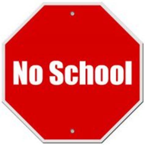 No school on friday essay paper